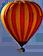 Hot Air Balloon | Australia's biggest fleet of balloons